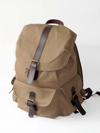 tas backpack grosir murah (34)